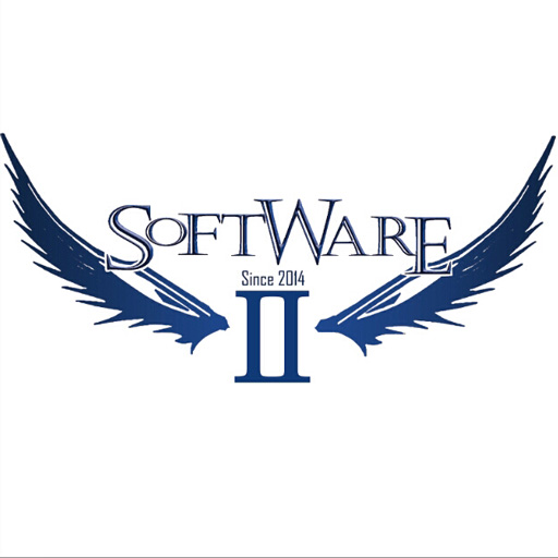 CHD SofterWare 2014's avatar